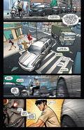 Avengers vs X-Men Vol 1 0 001