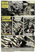 Daredevil Vol 1 227 001