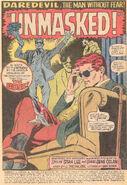 Daredevil Vol 1 29 001