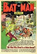 Detective Comics Vol 1 115 001