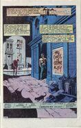 Detective Comics Vol 1 483 001