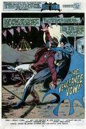Detective Comics Vol 1 485 001