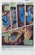 Detective Comics Vol 1 560 001