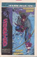 Hawkeye Vol 2 1 001