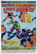 Incredible Hulk Vol 1 161 001
