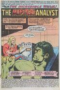 Incredible Hulk Vol 1 227 001