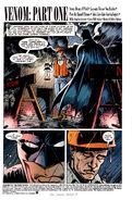 Legends of the Dark Knight Vol 1 16 001