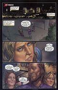 Uncanny X-Men Vol 1 498 001
