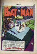 Batman Vol 1 33 001