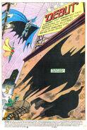 Batman Vol 1 465 001