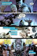 Batman Vol 1 619 001