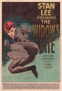 Daredevil Vol 1 188 001