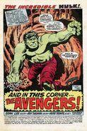 Incredible Hulk Vol 1 128 001
