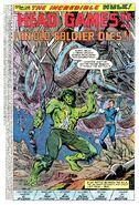 Incredible Hulk Vol 1 330 001