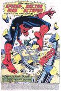 Spectacular Spider-Man Vol 1 79 001