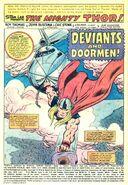 Thor Vol 1 285 001