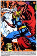 Thor Vol 1 463 001