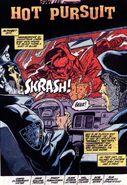 Uncanny X-Men Vol 1 264 001