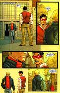 X-Men Vol 2 180 001