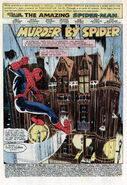 Amazing Spider-Man Vol 1 228 001