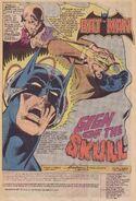 Batman Vol 1 289 001