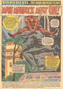 Daredevil Vol 1 27 001