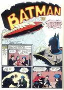 Detective Comics Vol 1 33 001
