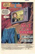 Detective Comics Vol 1 511 001