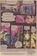Detective Comics Vol 1 528 001