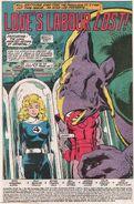 Fantastic Four Vol 1 332 001