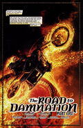 Ghost Rider Vol 5 1 001