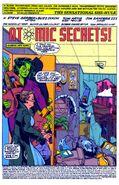 Sensational She-Hulk Vol 1 21 001