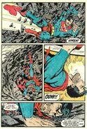 Superman Vol 2 6 001