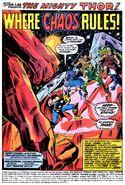 Thor Vol 1 216 001