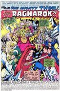 Thor Vol 1 278 001