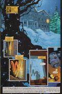 Uncanny X-Men Vol 1 365 001