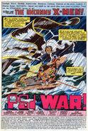 X-Men Vol 1 117 001
