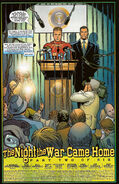 Amazing Spider-Man Vol 1 533 001