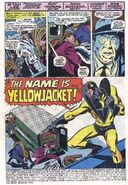 Avengers Vol 1 59 001