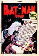 Batman Vol 1 25 001