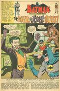 Detective Comics Vol 1 365 001