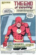 Flash Vol 2 39 001