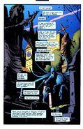 Legends of the Dark Knight Vol 1 73 001