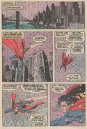 Superman Vol 2 16 001
