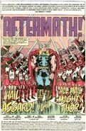 Thor Vol 1 426 001