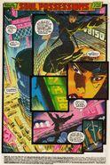 X-Men Vol 2 31 001
