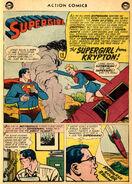 Action Comics Vol 1 252 025