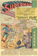 Action Comics Vol 1 294 001