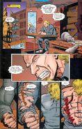 Action Comics Vol 1 713 001