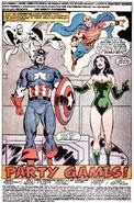 Avengers Vol 1 325 001